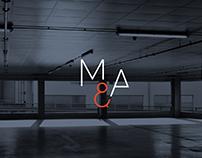 Meyer & Associates