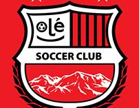 OLE SOCCER CLUB