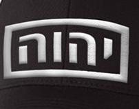 YHVH (NINish) Logo