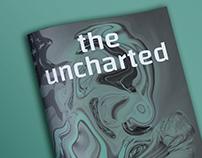 Zine / the uncharted