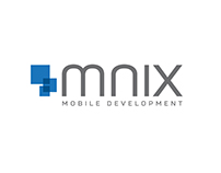 Mnix: Mobile Development