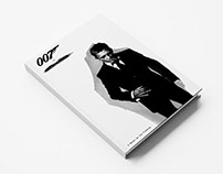 Casino Royale - Book Cover