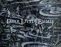 Dear Little Emmie