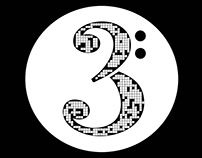 BBC Radio 3 Campaign (University)
