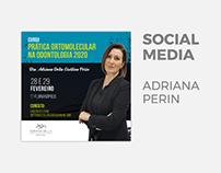 Adriana Perin