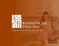 Presentation - Kitchen Store