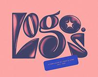 Logos & More 2020