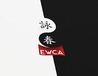 EWCA (wing chun)