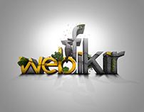 webfikir görsel tasarım