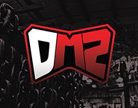 DM2 – Treinamentos Personalizados