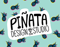 Piñata Design Studio, Community Managing