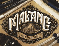 All About Malang