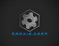 Novae Media & Praxis Corp