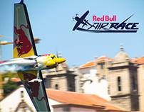 Photography | Air Race Porto '17