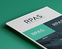 RPAS services