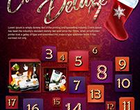 Lidl Christmas App