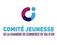 Comité jeunesse - Chambre de commerce de Val-d'Or