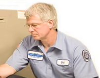 Emergency Plumber Ridgefield CT - 24 Hour Service