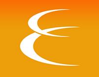 Ecocil Website