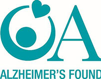 Alzheimer's Foundation of America's Vehicle Donation