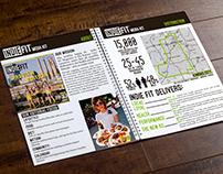 IndieFit Media Kit