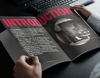 Expora Catalogue | Aditya Sturdy Technology