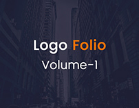 Logo Folio Volume-1