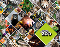 Annual ticket to the Zoo -campaign, Korkeasaari Zoo