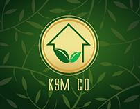 KSM Branding