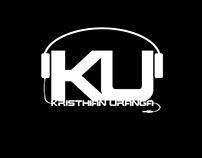 Kristhian Uranga