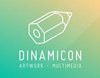 04_Dinamicon SAS