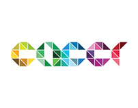 Children'a Arts Creative Centre Rainbow