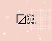 Personal Branding: 2017