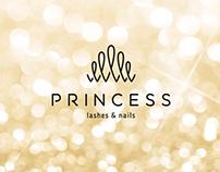 Princess logo v.1