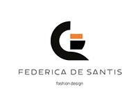 FDS - Fashion Design Brand
