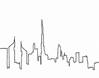 Urban Cardiogram