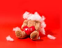 HOLYPOP - Valentine's Edition