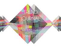 Trend Journal