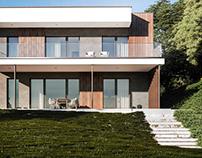 House PEKM
