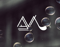 Avaré - Visual Identity