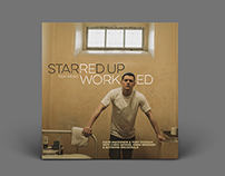 Starred Up – OST Covers