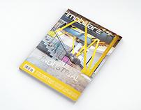 Revista Imobiliare | Edição 38
