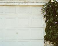 Garage Door Repair - Some Crucial Tips
