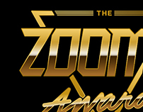 The Zoomy Awards