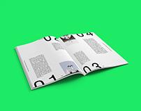 budo magazine