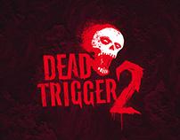 Dead Trigger 1+2