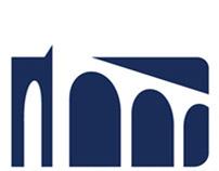 CFNI | Logo & Branding