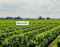 crop nutrition and fertilizer requirements
