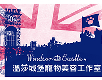 Windsorcastle cover