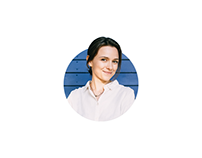 Good Aspects — сайт для астролога